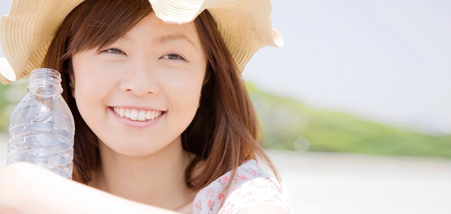 台東区で眼科をお探しなら浅草で女医が診察を行う楽視眼科まで